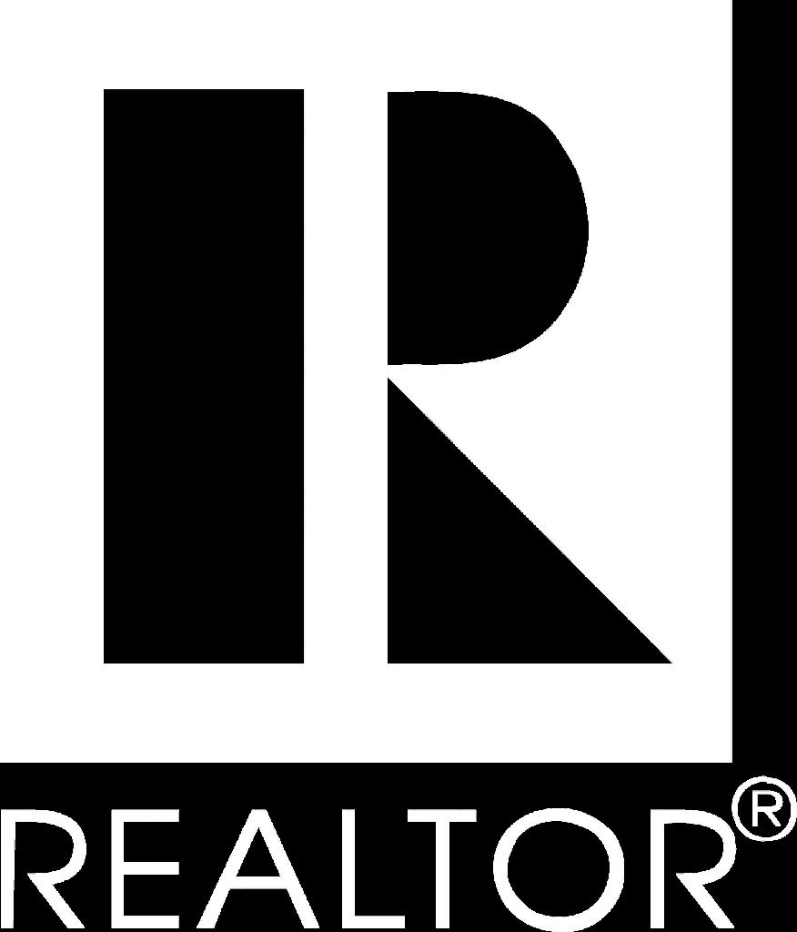 Realtor logo.
